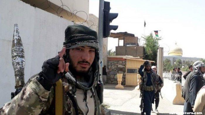 Afghanistan หากคุณรู้สึกว่าเป็นสัปดาห์ข่าวที่เต็มเป็นพิเศษ แสดงว่าคุณไม่ได้อยู่คนเดียว ตั้งแต่ความปวดร้าวในอัฟกานิสถาน ไปจนถึงความหาย