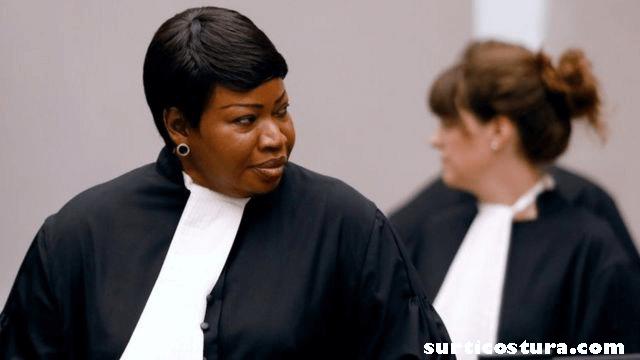 """ICC to open full ศาลอาญาระหว่างประเทศ (ICC) ได้อนุญาตให้มีการสอบสวนอย่างเป็นทางการในข้อหาก่ออาชญากรรมต่อมนุษยชาติใน """"สงครามยาเสพติด"""""""
